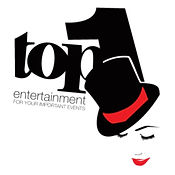 Top 1 Entertainment logo.JPG