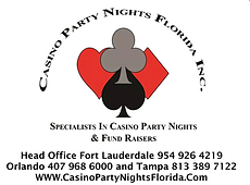 Casino Party Nights Logo.PNG