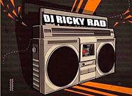 DJ Ricky Rad.jpg