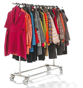 kisspng-clothing-clothes-hanger-double-c