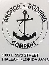 Anchor Roofing Logo Enhanced.jpg