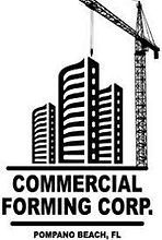 Commercial Forming Corp. South.jpg
