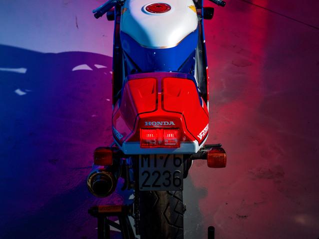 Honda VFR 750 R_3.jpg