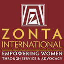 Zonta-International-Logo.jpg