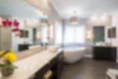 Bath Remodel T360.jpg