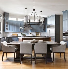 Dining - Westview Circle Project.jpg