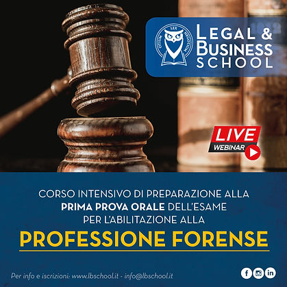 moduli professione forense4.jpg