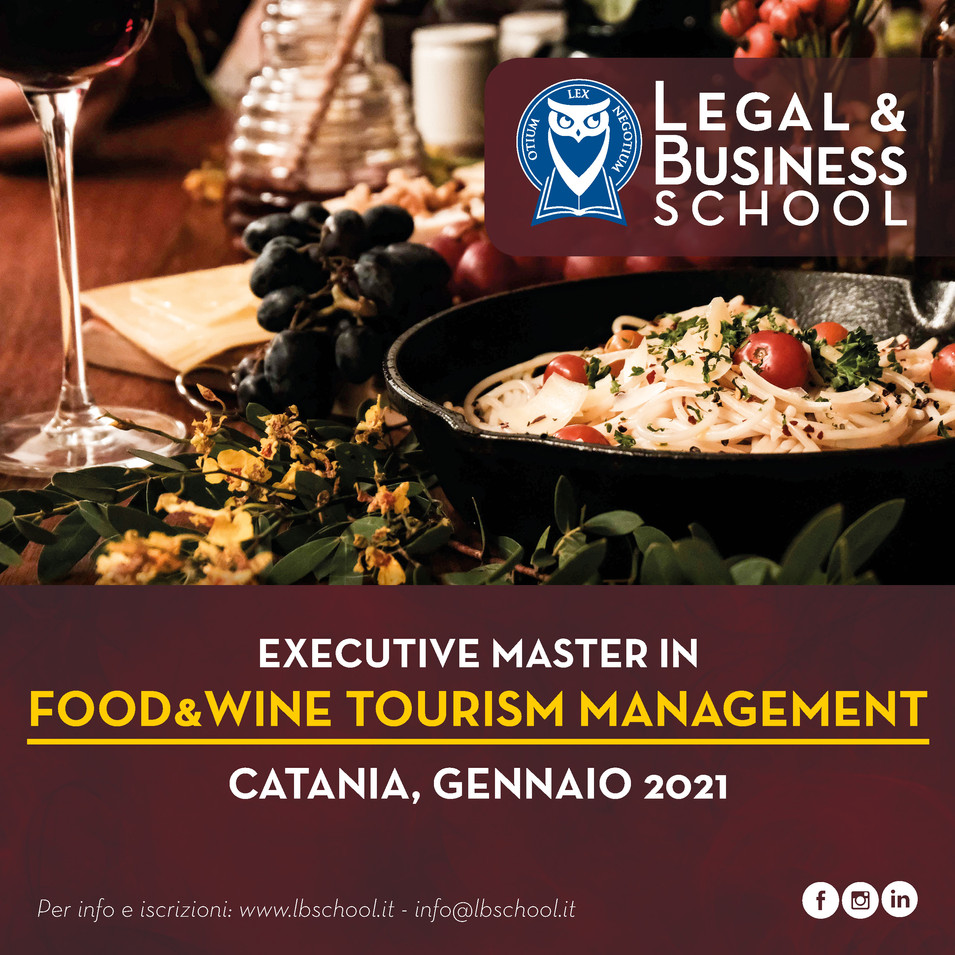 Food & Wine Tourism Management.jpg