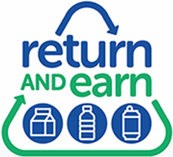 return-and-earn-180.png