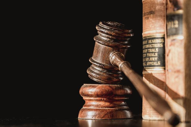 law-books-and-judge-gavel.jpg