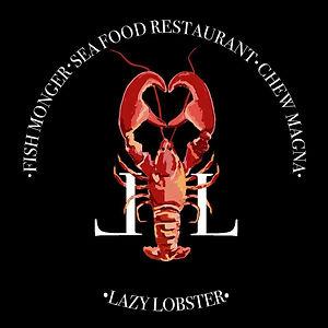 lazy lobster logo.jpg
