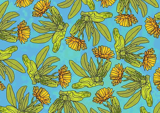 marigold pattern.jpg