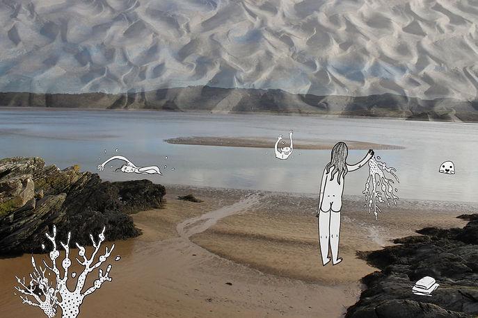 borth-y-gest-beach-sand-sky_orig.jpg