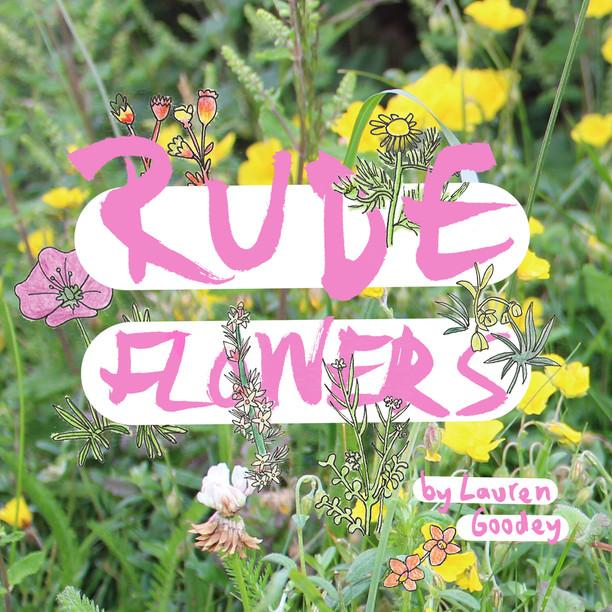 1 RUDE FLOWERS BOOK.jpg