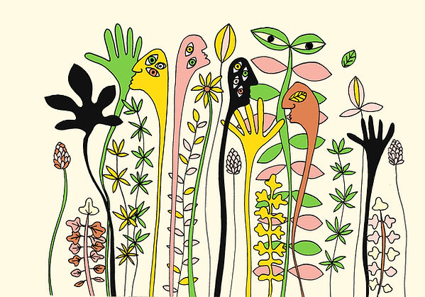 plants and humans2 1v2.jpg