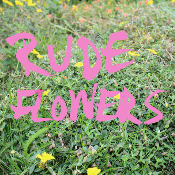 10 RUDE FLOWERS BOOK.jpg