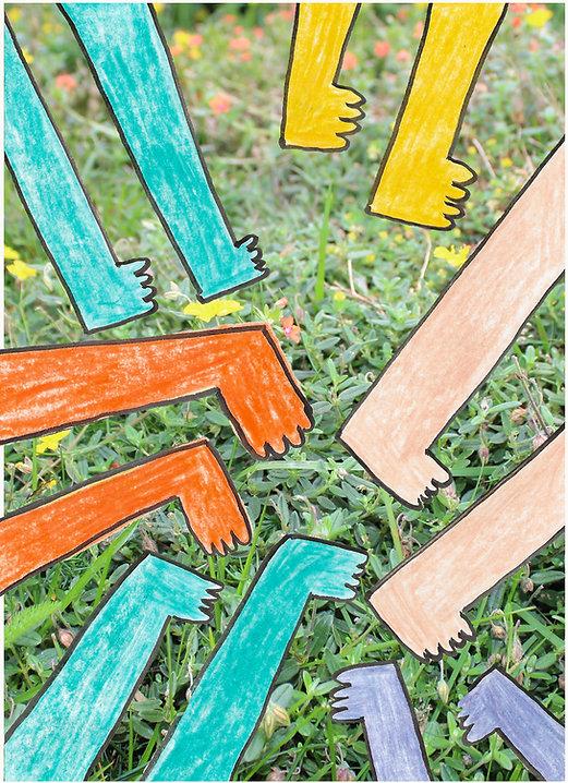 Feet Print 3.jpg