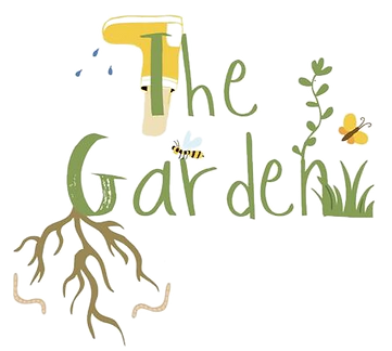 garden3_1_edited.png