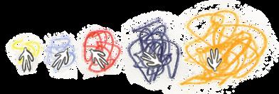 soos-logo-2.png
