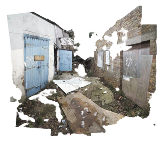 site-joiner-4_edited.png