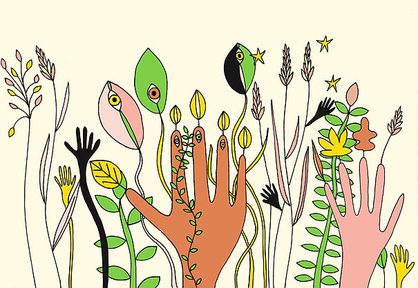 plants and humans2colour.jpg
