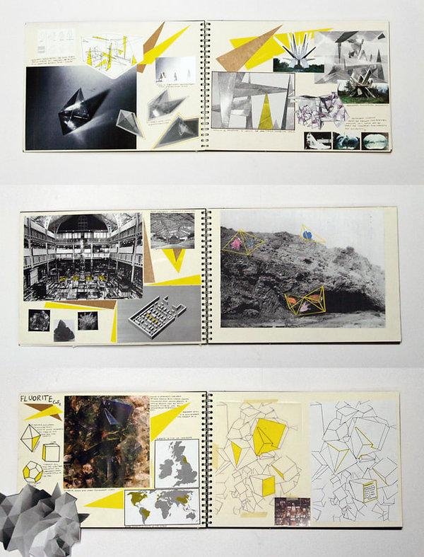 sketchbook1_orig.jpg
