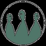 community-badge-black_orig_edited.png
