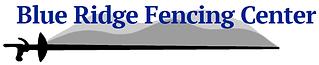 BRFC Name Banner larger.png