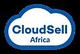 CloudSell_Letterhead_Logo_White.png