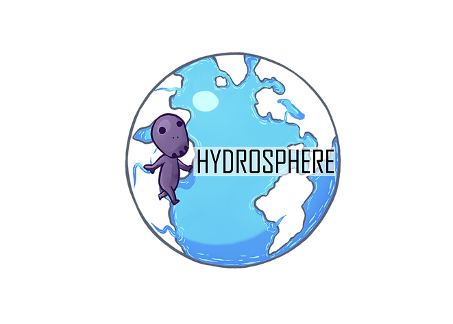 hydros.png