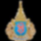800px-Logo_of_Chulabhorn_Gr.png