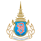 800px-Logo_of_Chulabhorn_Gr.png