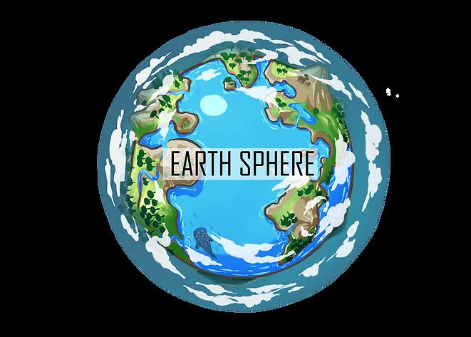 Earthsp.png