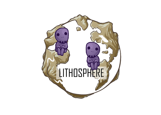 lithos.png