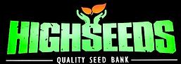 highseed logo.png