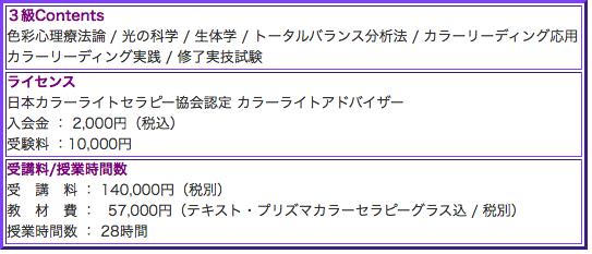 スクリーンショット 2021-07-29 13.08.24.png