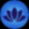 monochrome_7_orig.png