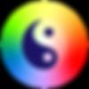 equilibre_2_orig.png