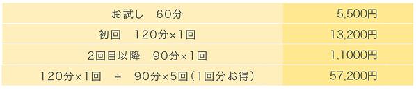 スクリーンショット 2021-04-29 17.43.33.png
