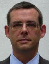 Dr-Alexander-Wunsch.jpg