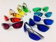 カラーグラス-300x225.jpg