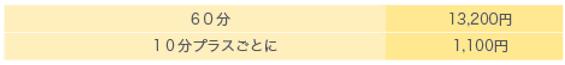 スクリーンショット 2021-04-29 17.52.32.png