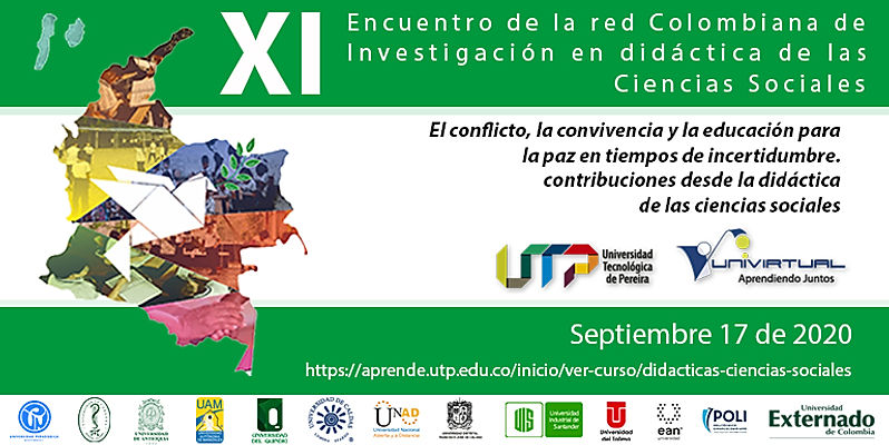 Afiche XI Encuentro REDIDCS.jpg