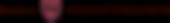 logo_medlem_advokatforeningen_farger_web