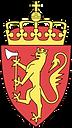 Domstol-logo.png