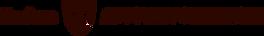 Logo SORT-Hvit.png