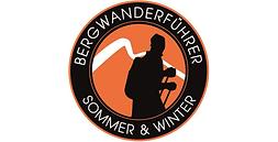 Bergwanderführerverband Steiermark | Geführte Wanderungen am Hochschwab | Hochsteiermark | Österreich | meetthismoment.at
