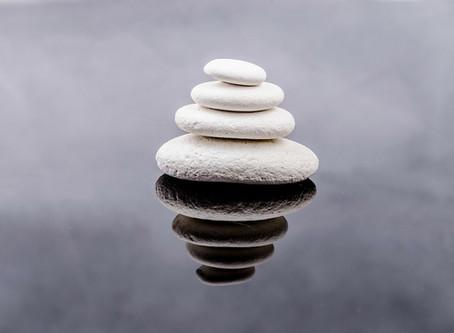 Welche manuelle Behandlungsform ist die richtige für mich? – Von Akupunktur bis Massage