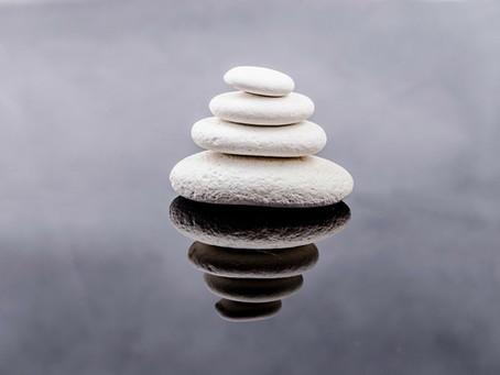 Von Akupunktur bis Massage - was ist das richtige für mich?
