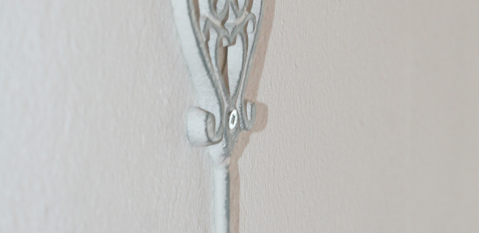 Shiatsu_Praxis_Thörl_Detail